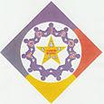 Charter20symbol