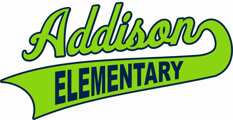 AddisonBaseball-Elementary1